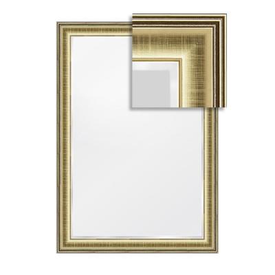 Зеркало М-076