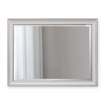 Зеркало в багете М-078
