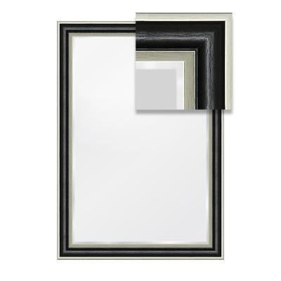 Зеркало в багете М-079