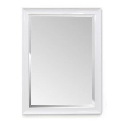 Зеркало в багете М-080