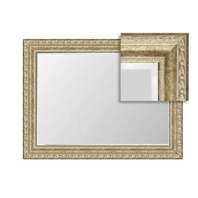 Зеркало в багете М-082