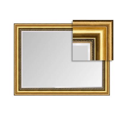 Зеркало в багете М-083
