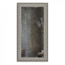 Зеркало в багетной раме М-087 (90х170)