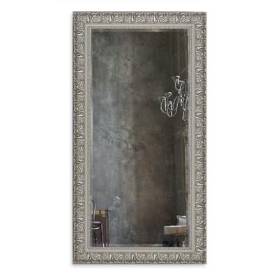 Зеркало в багете М-087