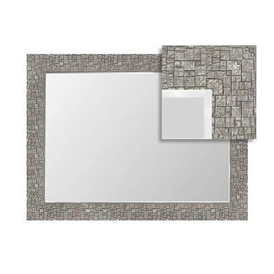 Зеркало в багете М-090
