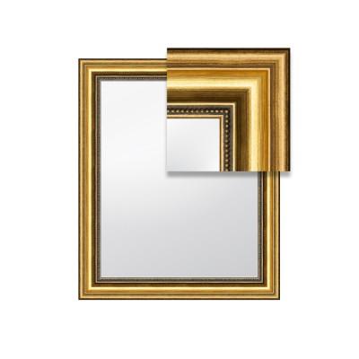 Зеркало в багетной раме М-113 (50х60)