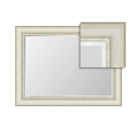 Зеркало в багетной раме М-114 (60х80)