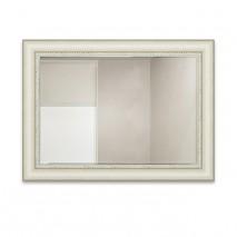 Зеркало в раме М-114 (80х60) уценка