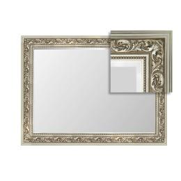 Зеркало в багетной раме М-115 (60х80)