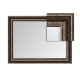 Зеркало в багетной раме М-116 (60х80)