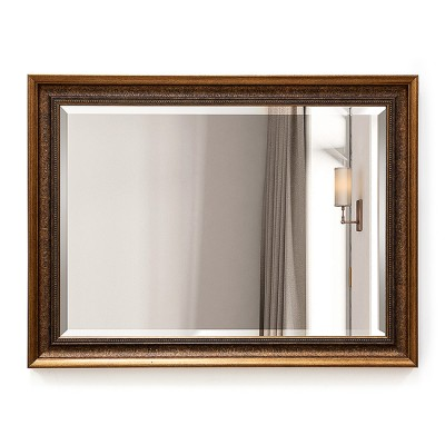 Зеркало в багетной раме М-117 (60х80)