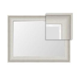 Зеркало в багетной раме М-118 (60х80)