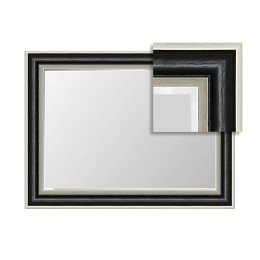 Зеркало в багетной раме М-119 (60х80)