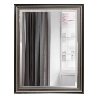Зеркало в багетной раме М-121 (60х80)
