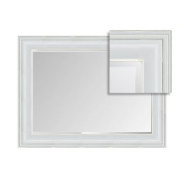 Зеркало в багетной раме М-123 (60х80)
