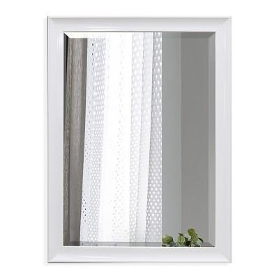 Зеркало в багетной раме М-124 (60х80)