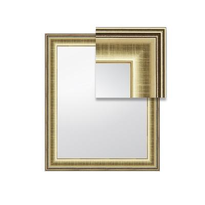 Зеркало в багетной раме М-127 (50х60)