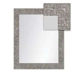 Зеркало в багетной раме М-129 (60х50)
