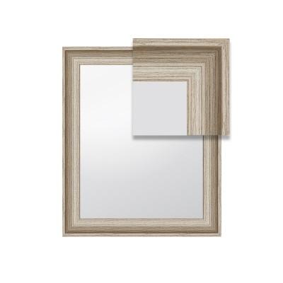 Зеркало в багетной раме М-133 (50х60)