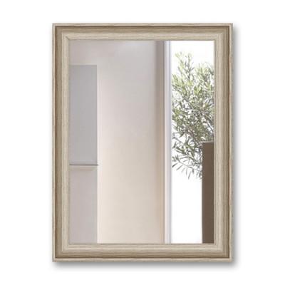 Зеркало в багетной раме М-134 (60х80)