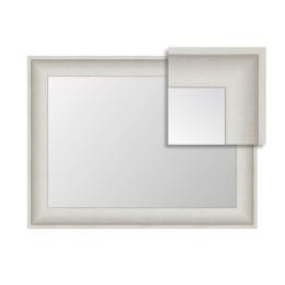Зеркало в багетной раме М-135 (60х80)