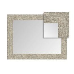 Зеркало в багетной раме М-136 (60х80)