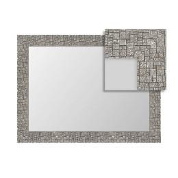 Зеркало в багетной раме М-137 (60х80)