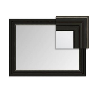 Зеркало в багетной раме М-138 (60х80)