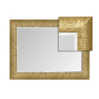 Зеркало в багетной раме М-139 (60х80)