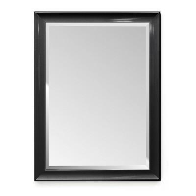 Зеркало в багетной раме М-142 (70х100)