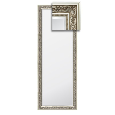 Зеркало в багетной раме М-161 (59х140)