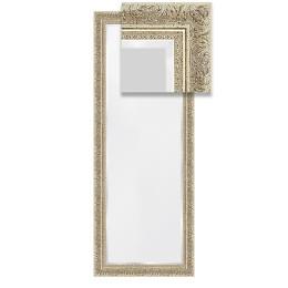 Зеркало в багетной раме М-162 (53х140)
