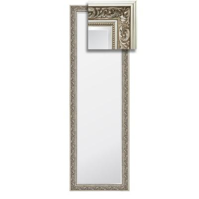 Зеркало в багетной раме М-167