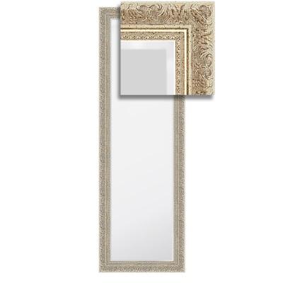 Зеркало в багетной раме М-168