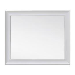 Зеркало в багетной раме М-172 (60х50)