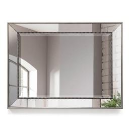 Зеркало в багетной раме М-174 (80х60)