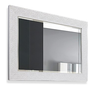 Зеркало в багетной раме М-205(100х70)