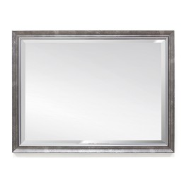 Зеркало в багетной раме М-207 (80х60)