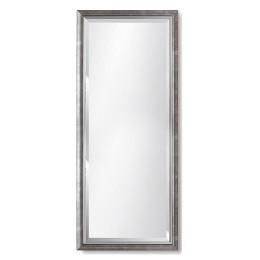 Зеркало в багетной раме М-208 (120х50)