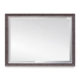 Зеркало в багетной раме М-209 (80х60)