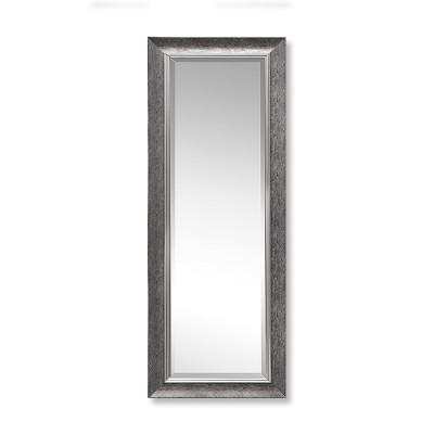 Зеркало в багетной раме М-214 (130х50)
