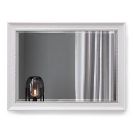 Зеркало в багетной раме М-228 (60х80)