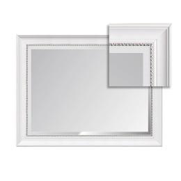 Зеркало в багетгой раме М-228