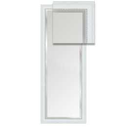 Зеркало в багетной раме М-229 (50х130)