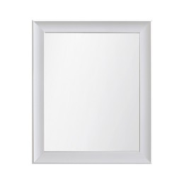 Зеркало в багетной раме М-230 (50х40)