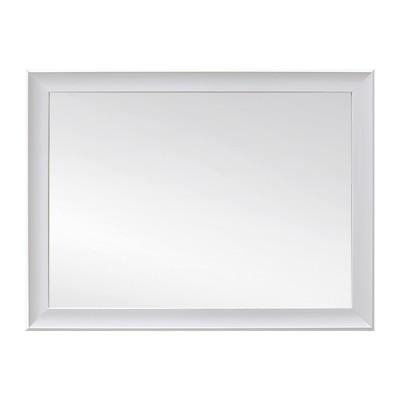 Зеркало в багетной раме М-231 (80х60)