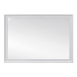 Зеркало в багетной раме М-232 (100х70)