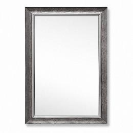 Зеркало в багетной раме М-238 (100х70)