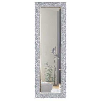 Зеркало в багетной раме М-240 (170х55)