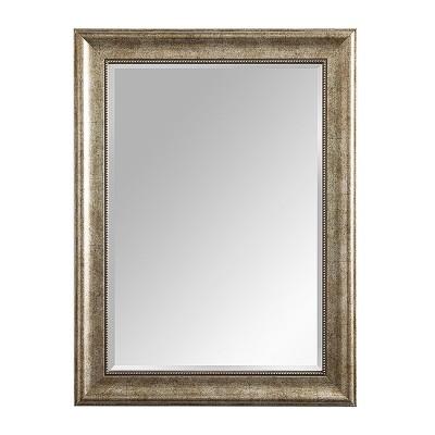 Зеркало в багетной раме М-265(80х60)